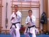 karate202018