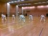 danmark-maj-2012-0051
